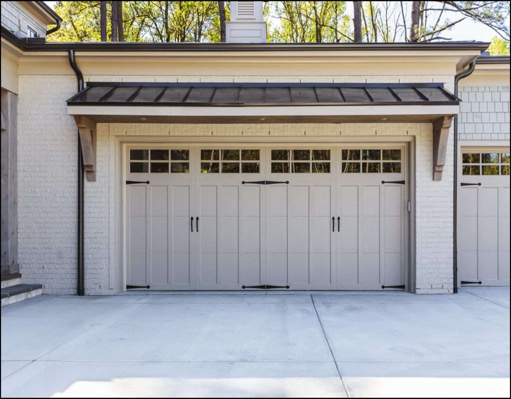 2-car-garage-doors Be the Very First to Read What an Old Pro is Saying About 2 Car Garage Doors