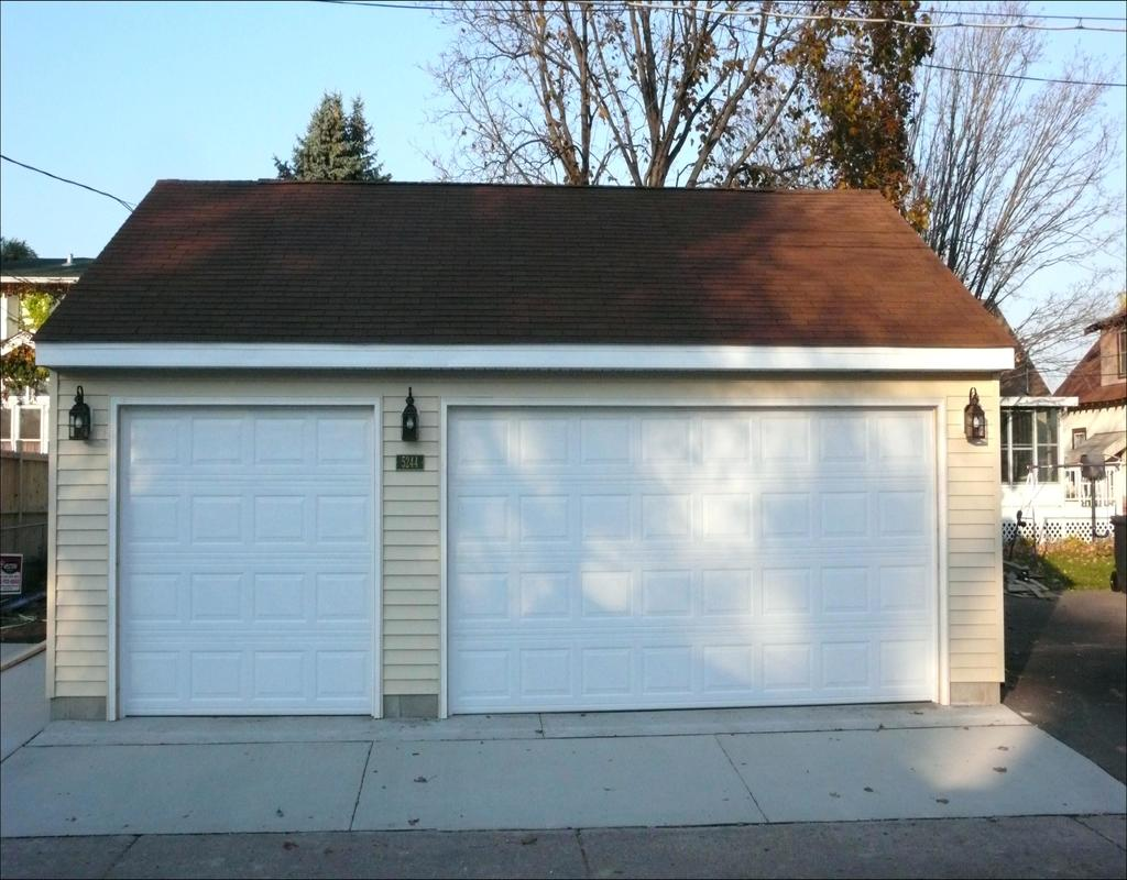 3-car-garage-cost A Review of 3 Car Garage Cost