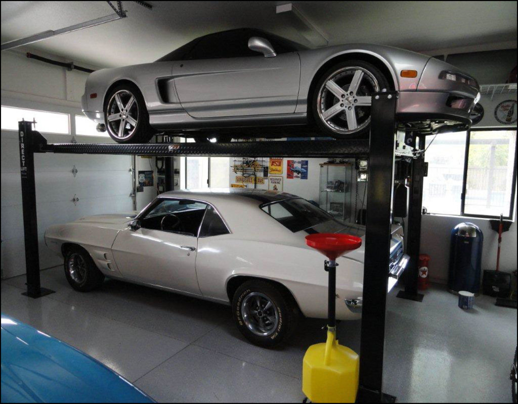 car-lifts-for-small-garages A Secret Weapon for Car Lifts For Small Garages