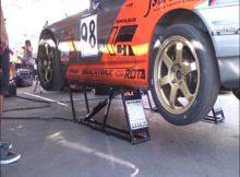 Car Lifts Home Garage