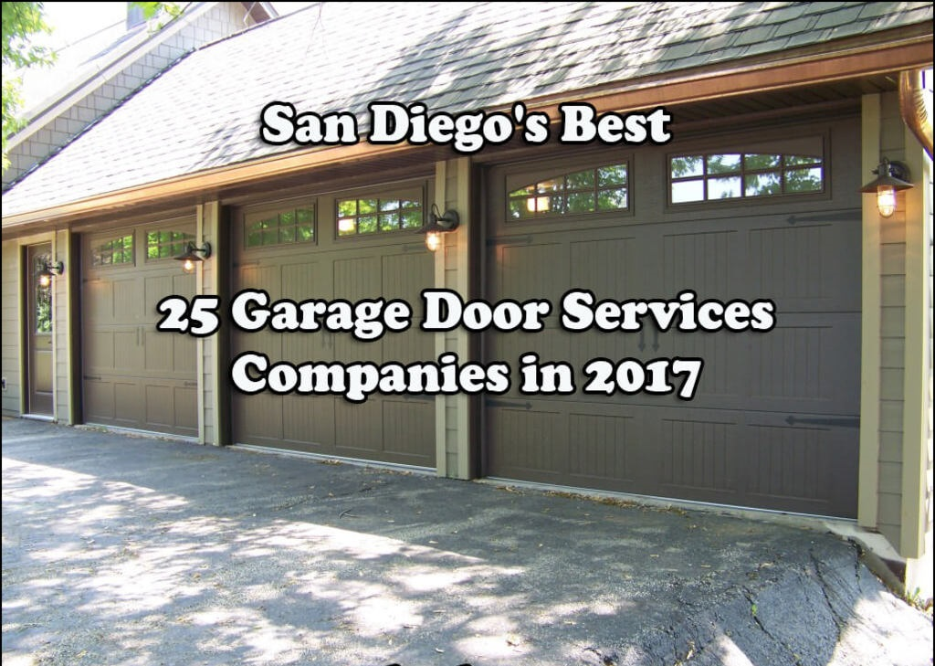 Beau The Fundamentals Of Garage Door Repair Carlsbad Revealed