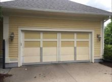 Garage Door Repair Cary Nc