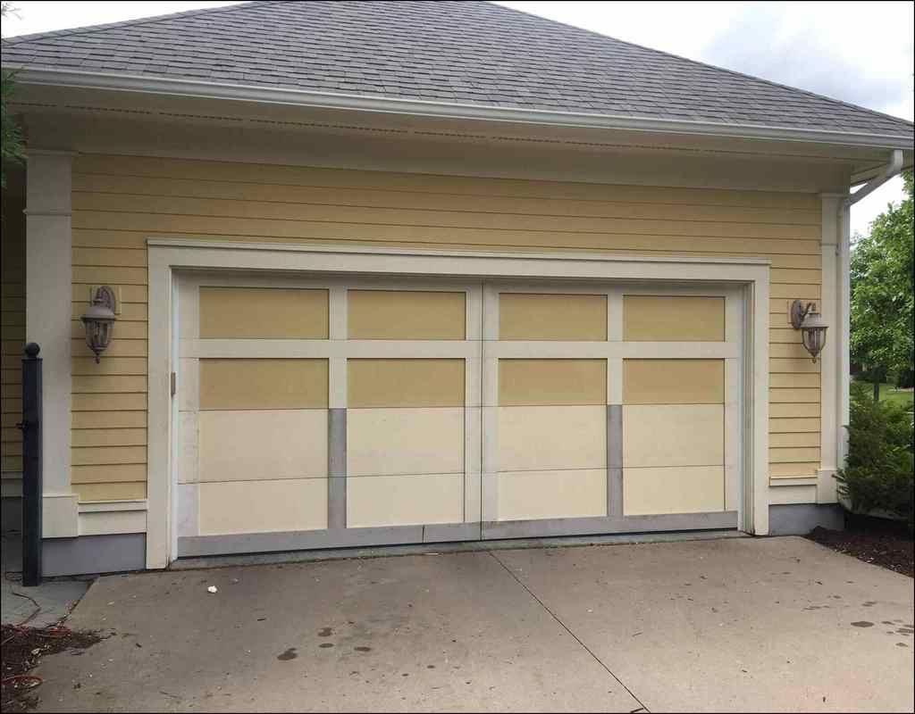 Delightful Find Out Who Is Concerned About Garage Door Repair Cary Nc And Why You  Should Pay Attention