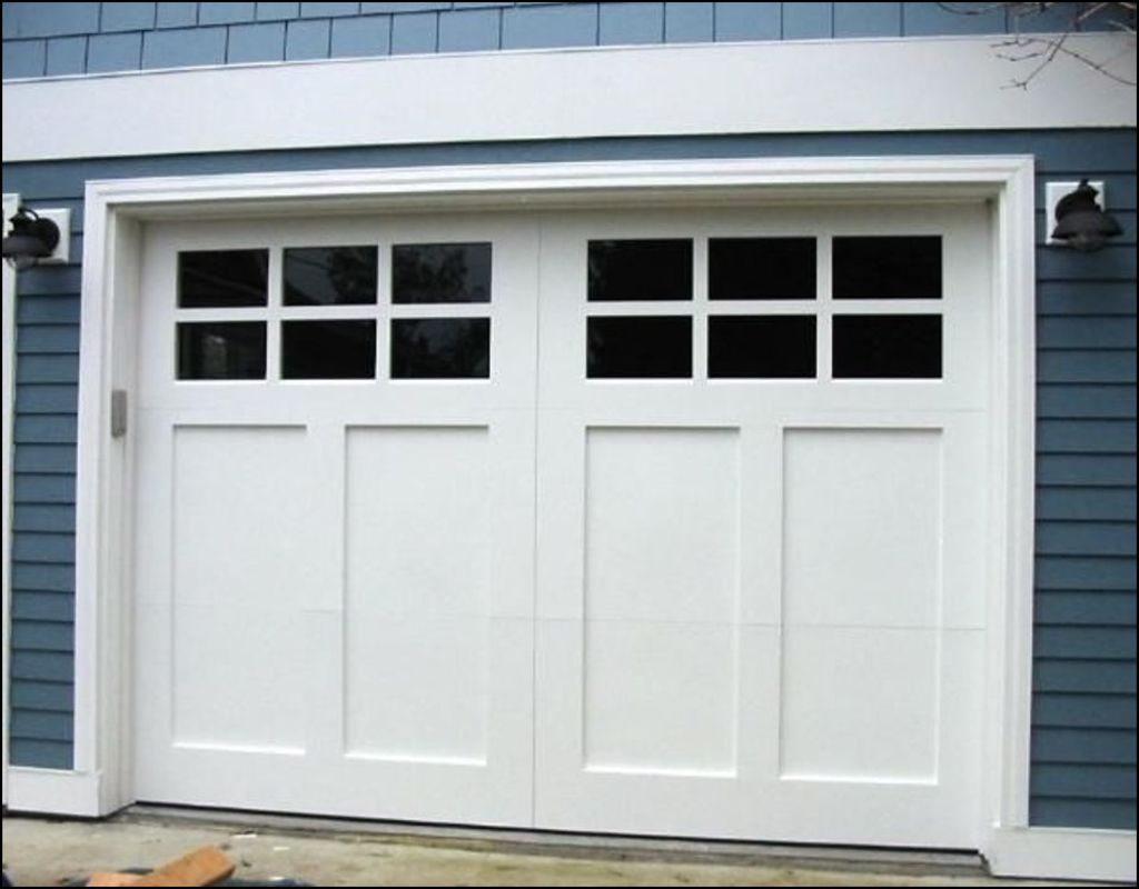 garage-doors-at-home-depot Outrageous Garage Doors At Home Depot Tips