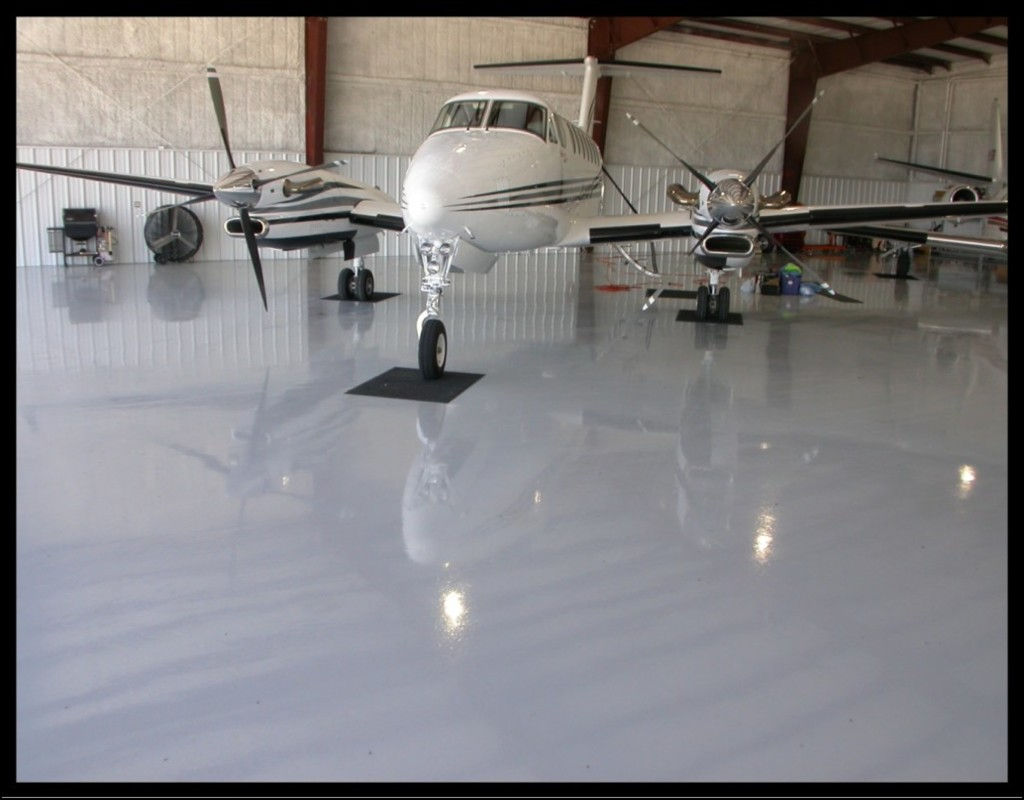 garage-floor-coating-reviews The Hidden Facts on Garage Floor Coating Reviews