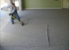 Garage Floor Coatings Reviews