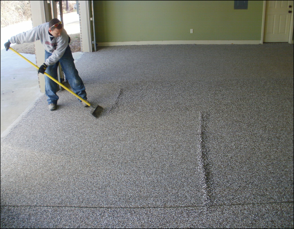 garage-floor-coatings-reviews Uncommon Article Gives You the Facts on Garage Floor Coatings Reviews That Only a Few People Know Exist