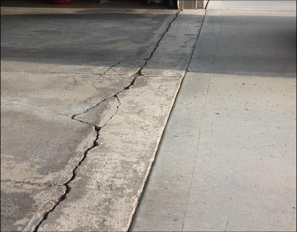garage-floor-crack-repair Garage Floor Crack Repair