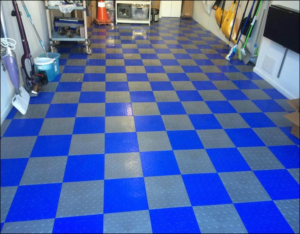garage-floor-tiles-amazon Garage Floor Tiles Amazon