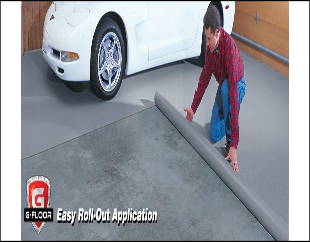 garage-floor-tiles-cheap Garage Floor Tiles Cheap