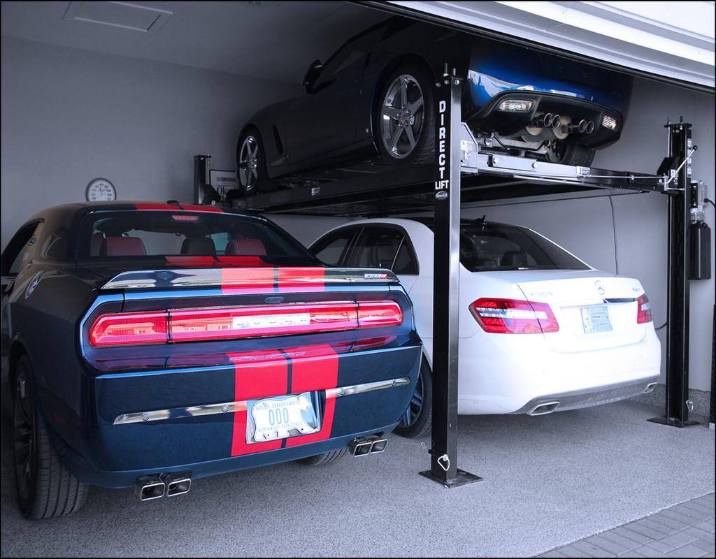 garage-lifts-for-cars The Foolproof Garage Lifts For Cars Strategy
