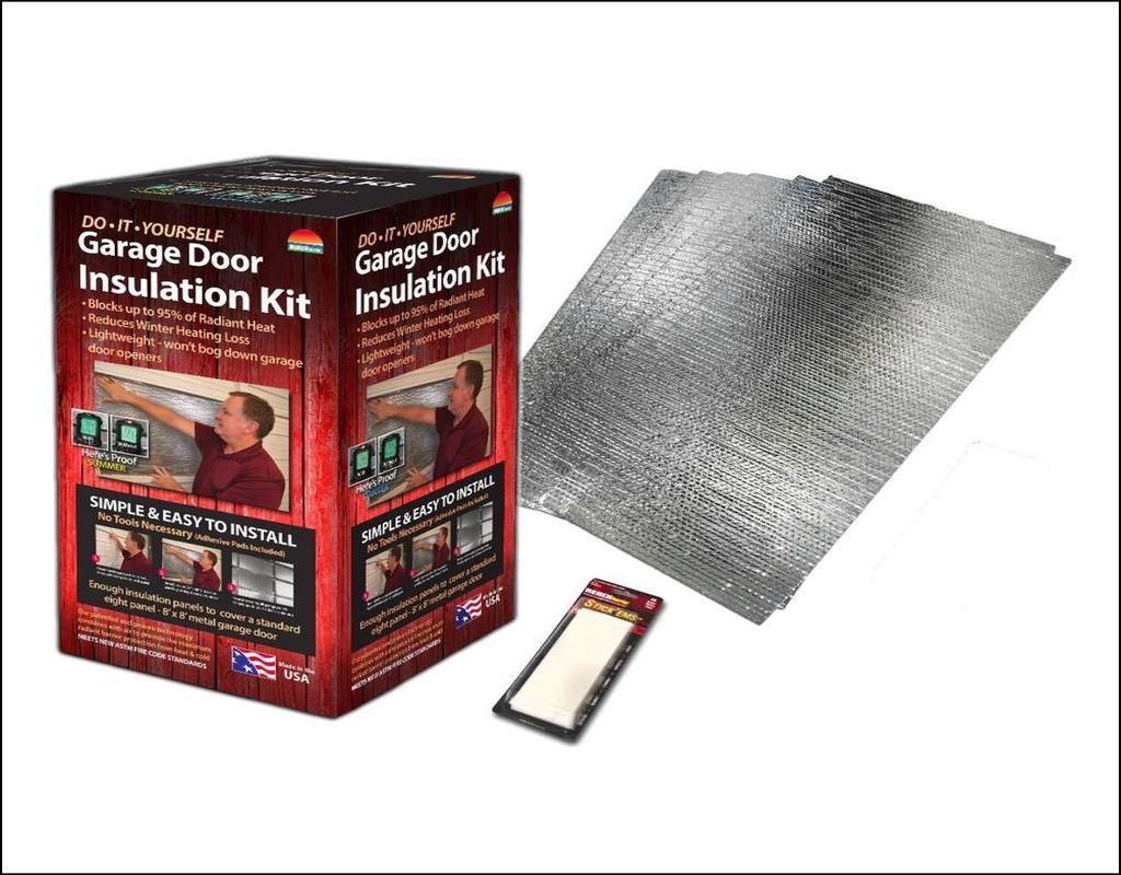 home-depot-garage-door-insulation Who Else Wants to Learn About Home Depot Garage Door Insulation?