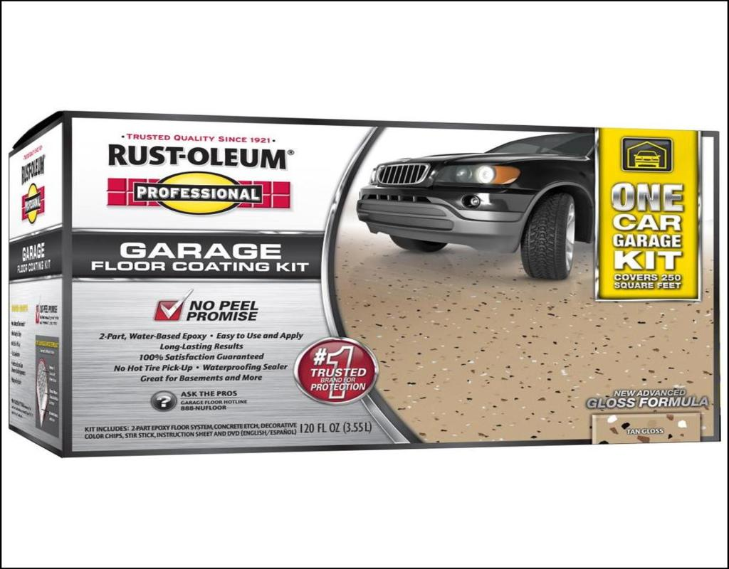 lowes-garage-floor-paint Lowes Garage Floor Paint Fundamentals Explained