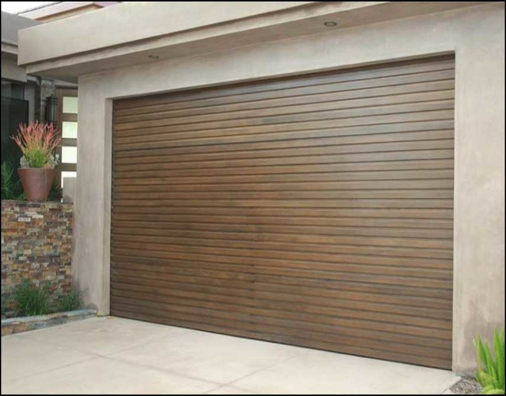 Home Depot Garage Doors : Roll up garage doors home depot swopes