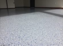 Rustoleum Garage Floor Epoxy