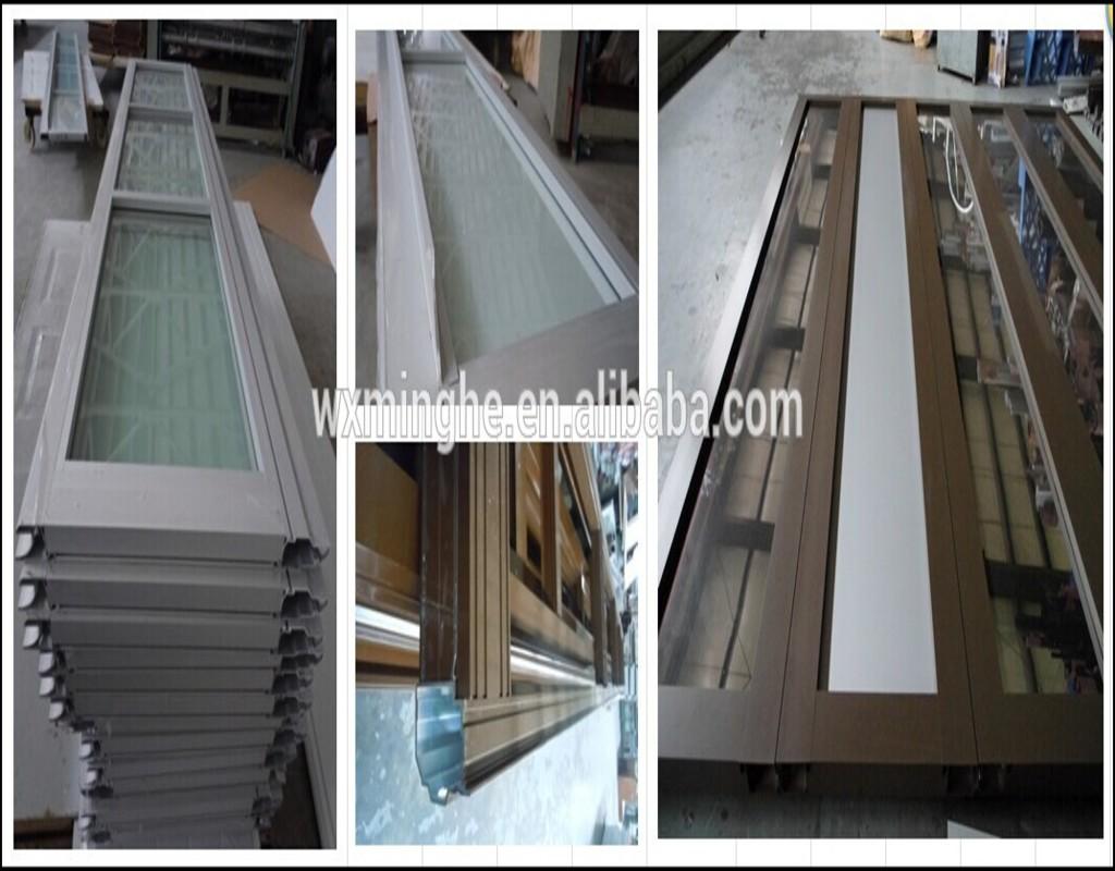 used-garage-door-panels Used Garage Door Panels