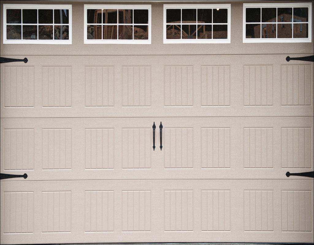 garage-door-service-phoenix Garage Door Service Phoenix