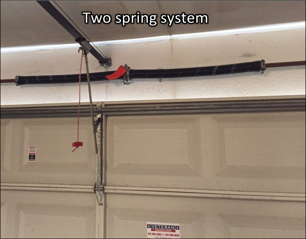 repair cost to emergency spring replacement garage large info size toronto owonline of door humble