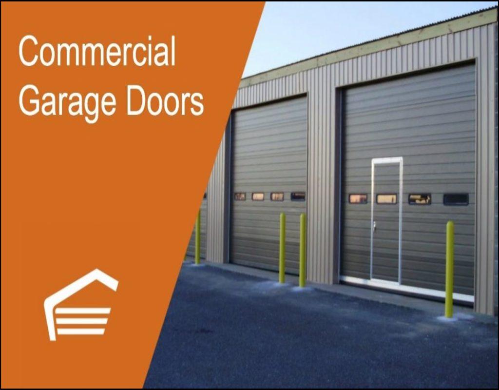Garage Doors Baton Rouge | Swopes Garage on garage doors denver, garage doors albuquerque, garage doors los angeles,