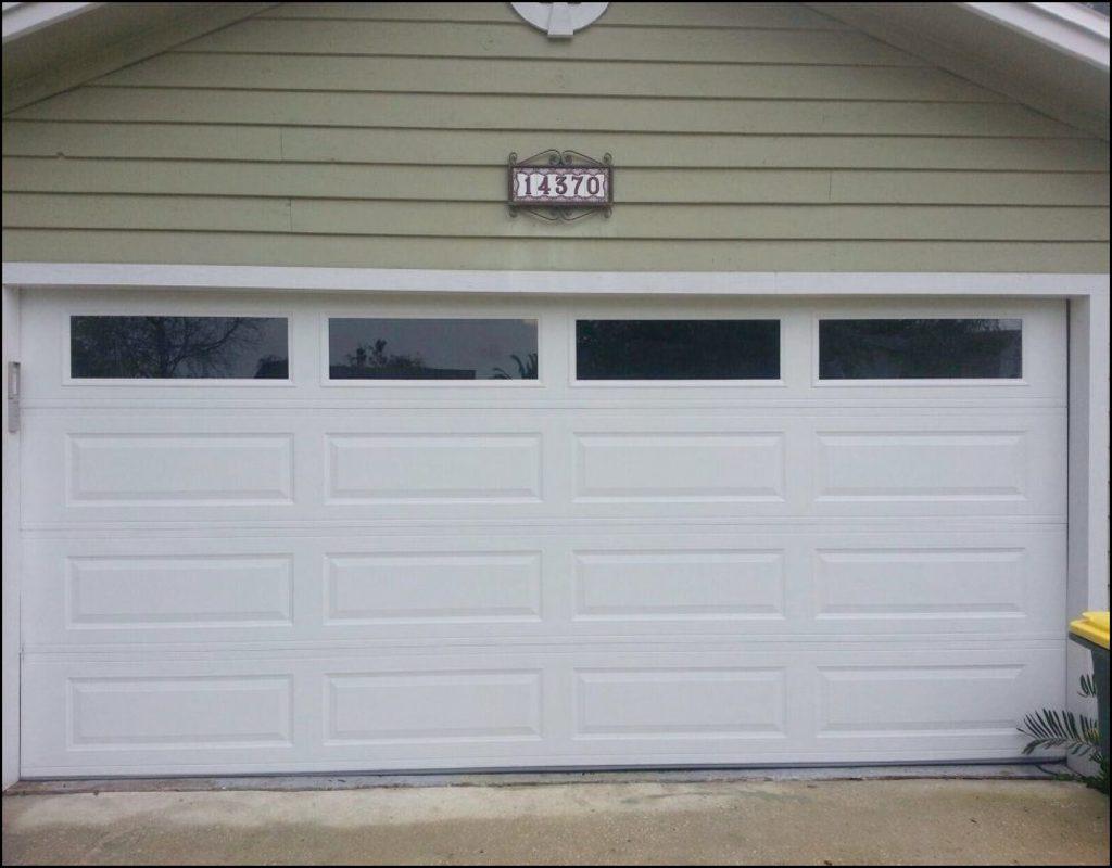 garage-doors-jacksonville-fl Garage Doors Jacksonville Fl