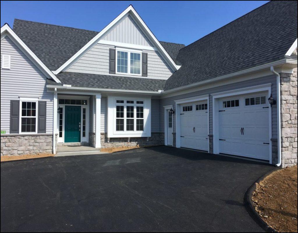 garage-doors-lancaster-pa Garage Doors Lancaster Pa