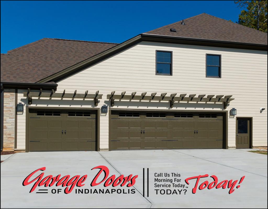 garage-doors-of-indianapolis Garage Doors Of Indianapolis