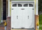 Garage Doors Rochester Ny