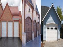 Garage Doors Springfield Il