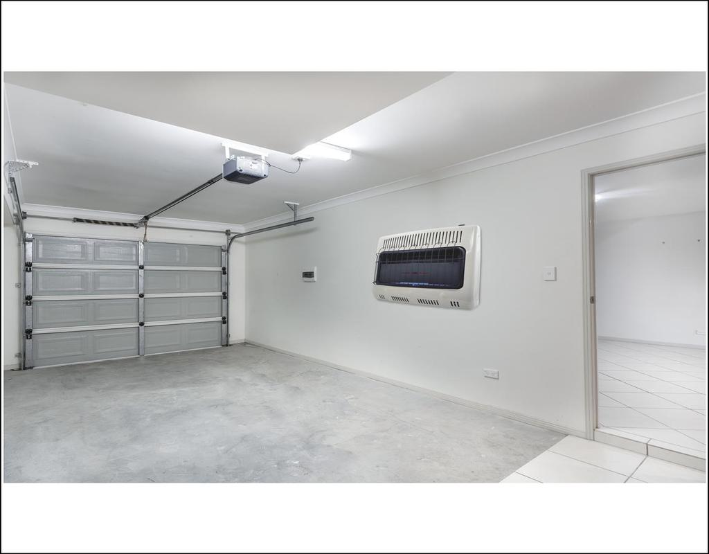 garage-heaters-natural-gas Garage Heaters Natural Gas