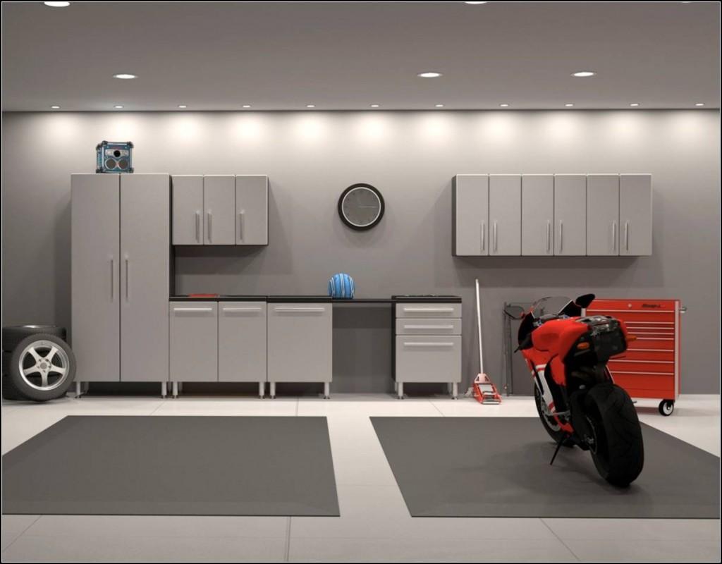 garage-storage-cabinets-ikea Garage Storage Cabinets Ikea