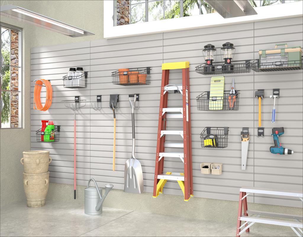 garage-wall-organization-systems Garage Wall Organization Systems
