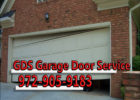 Gds Garage Door Services