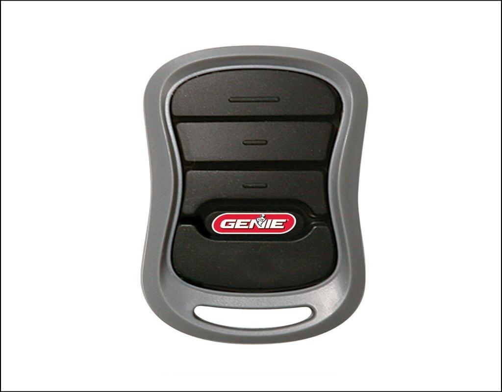 genie-universal-garage-door-opener Genie Universal Garage Door Opener