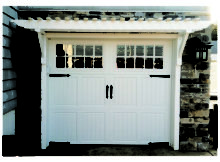 How Much Do Garage Doors Cost