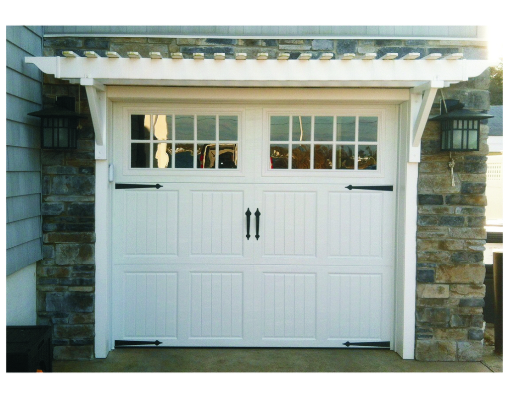 How Much Do Garage Doors Cost Swopes Garage
