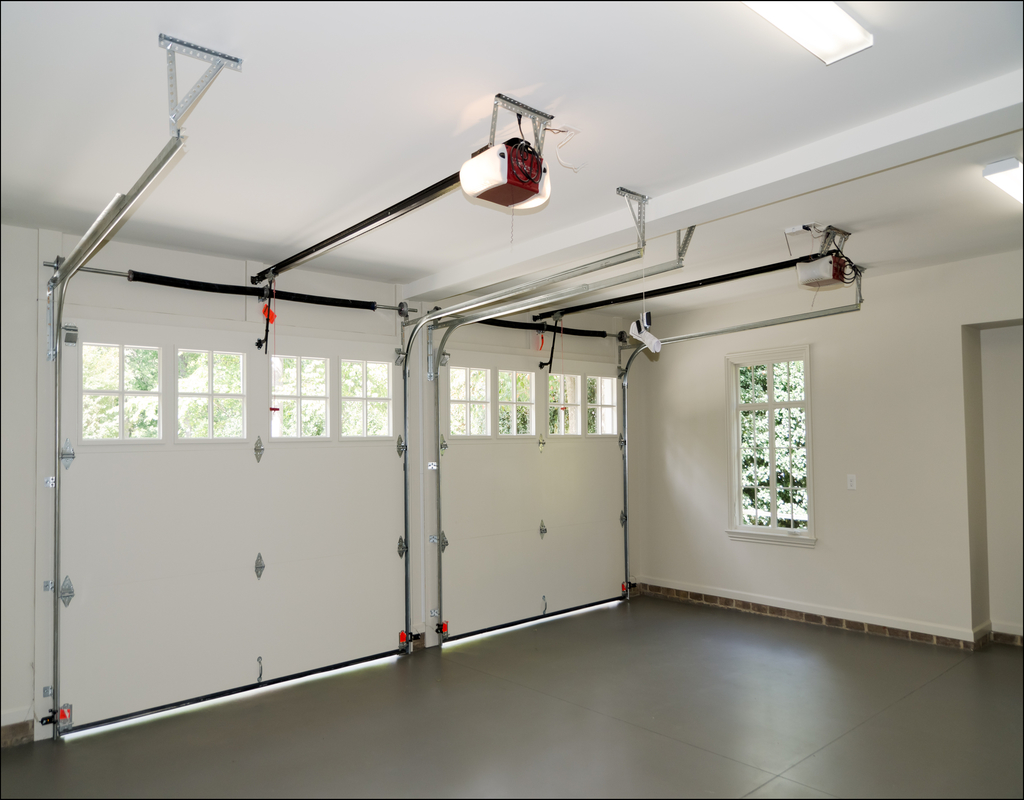 how-much-is-a-garage-door-opener How Much Is A Garage Door Opener
