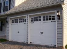 Images Of Garage Doors