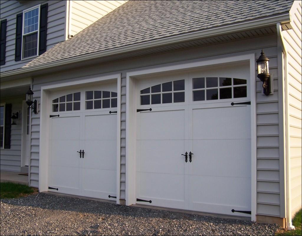 images-of-garage-doors Top Images Of Garage Doors Choices