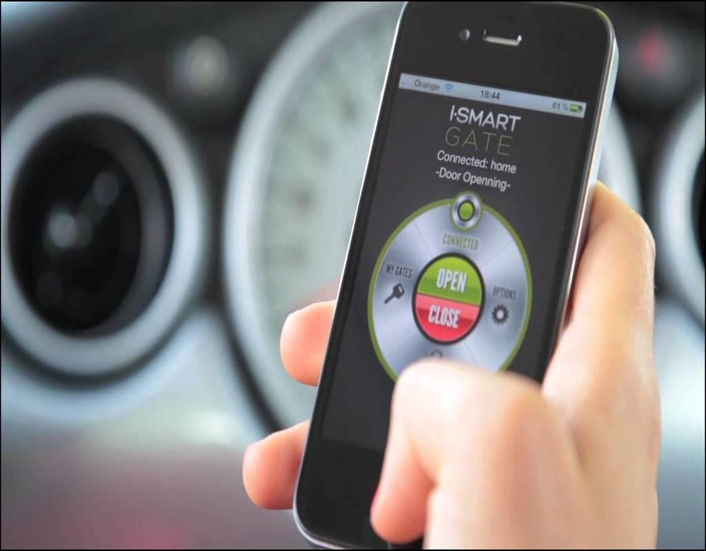iphone-garage-door-opener-app Iphone Garage Door Opener App