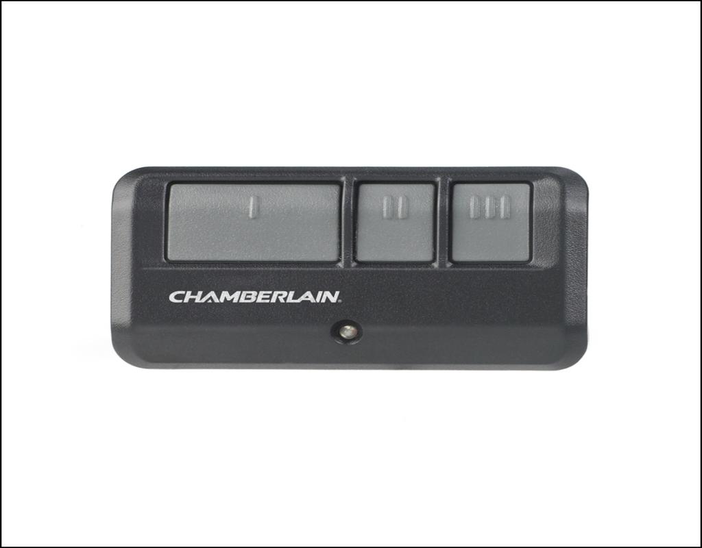 lowes-garage-door-remote Lowes Garage Door Remote