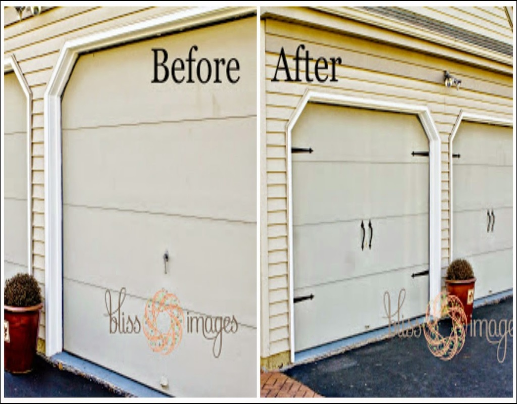 magnetic-garage-door-hardware Magnetic Garage Door Hardware