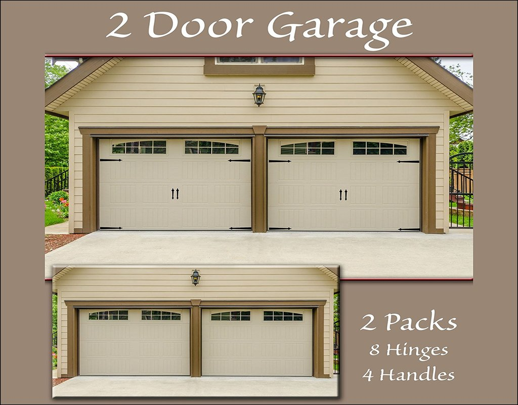 magnetic-garage-door-hinges Magnetic Garage Door Hinges