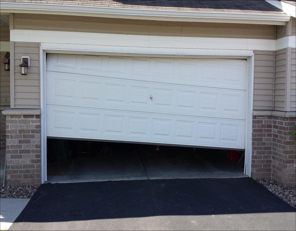menards garage door opener - Menards Garage Door Opener