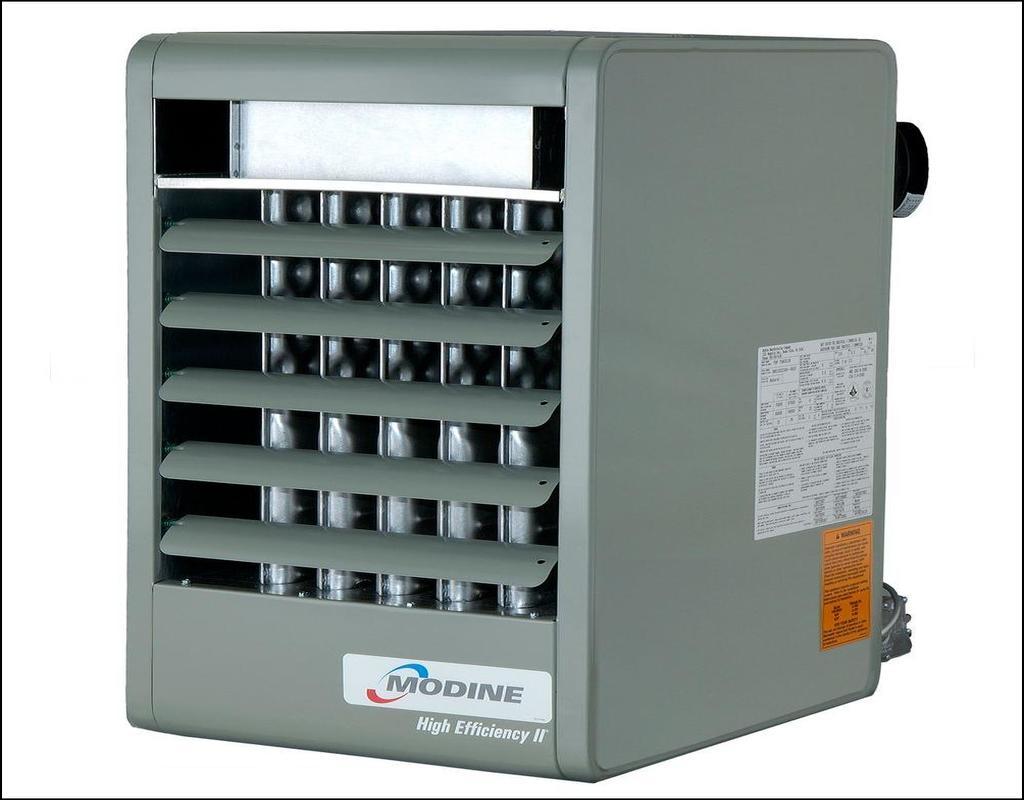 natural-gas-garage-heaters Natural Gas Garage Heaters