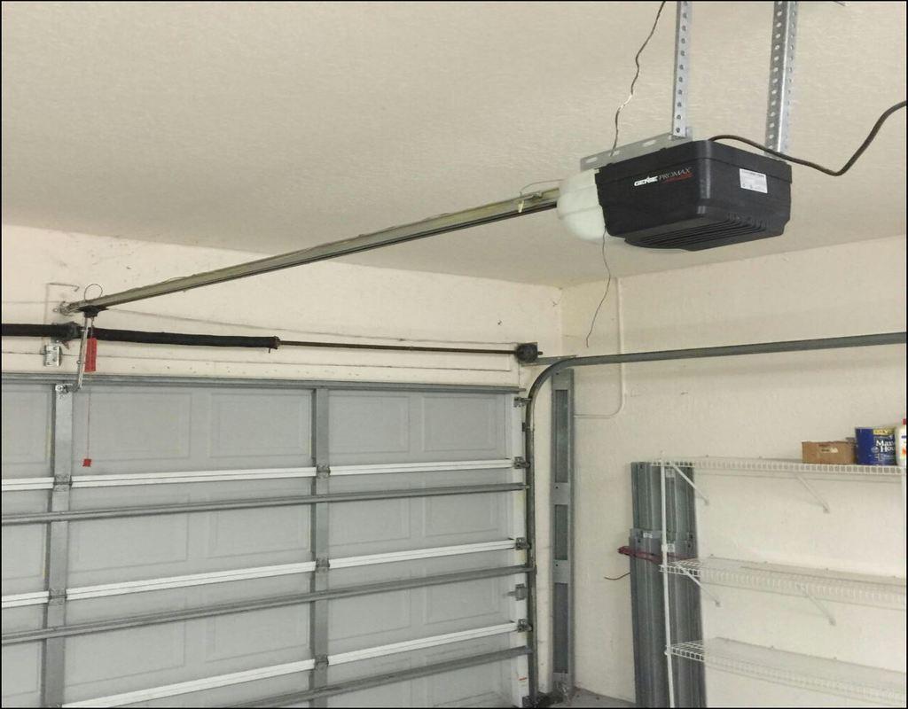 Overhead Garage Door Troubleshooting Swopes Garage