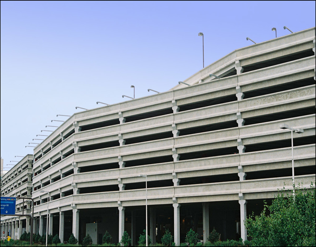 parking-garages-in-philadelphia Parking Garages In Philadelphia