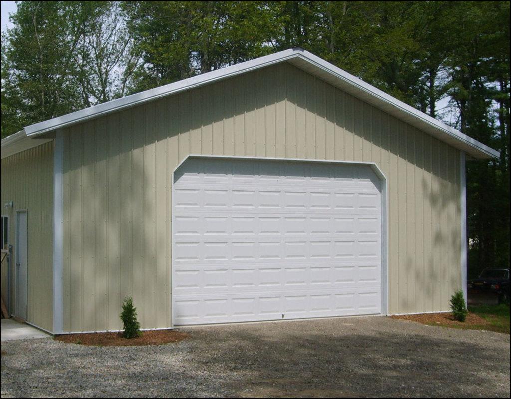 pole-barn-garage-prices Pole Barn Garage Prices