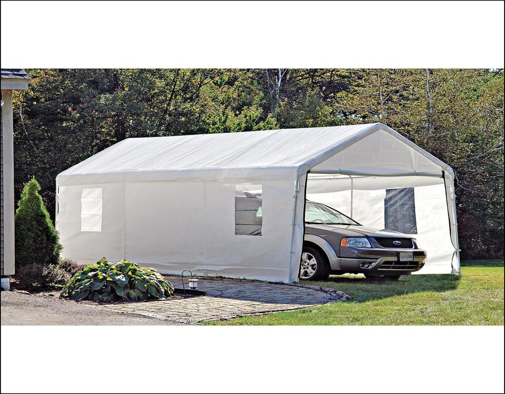 portable-garages-and-shelters Portable Garages And Shelters