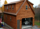 Prefab Garages With Living Quarters