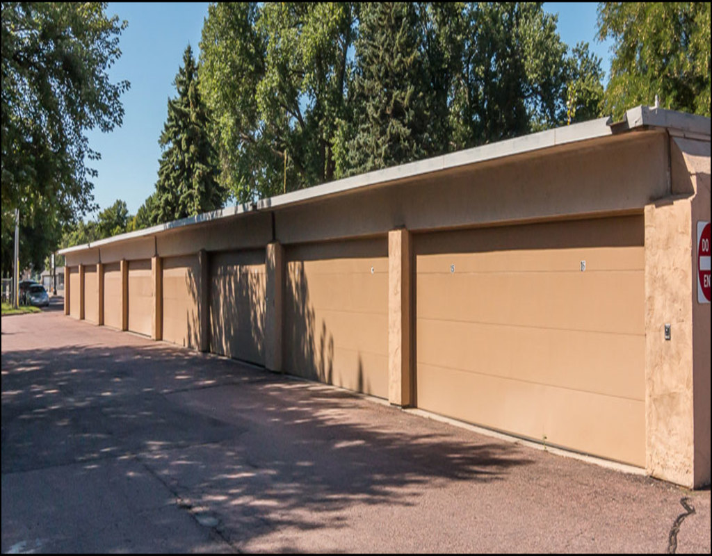 private-garages-for-rent Private Garages For Rent